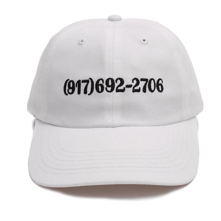 5df8a2557f164702af4ed641