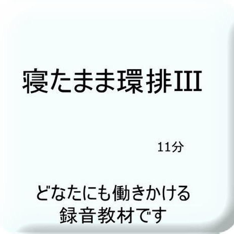 5bc73f8d50bbc3345e000027