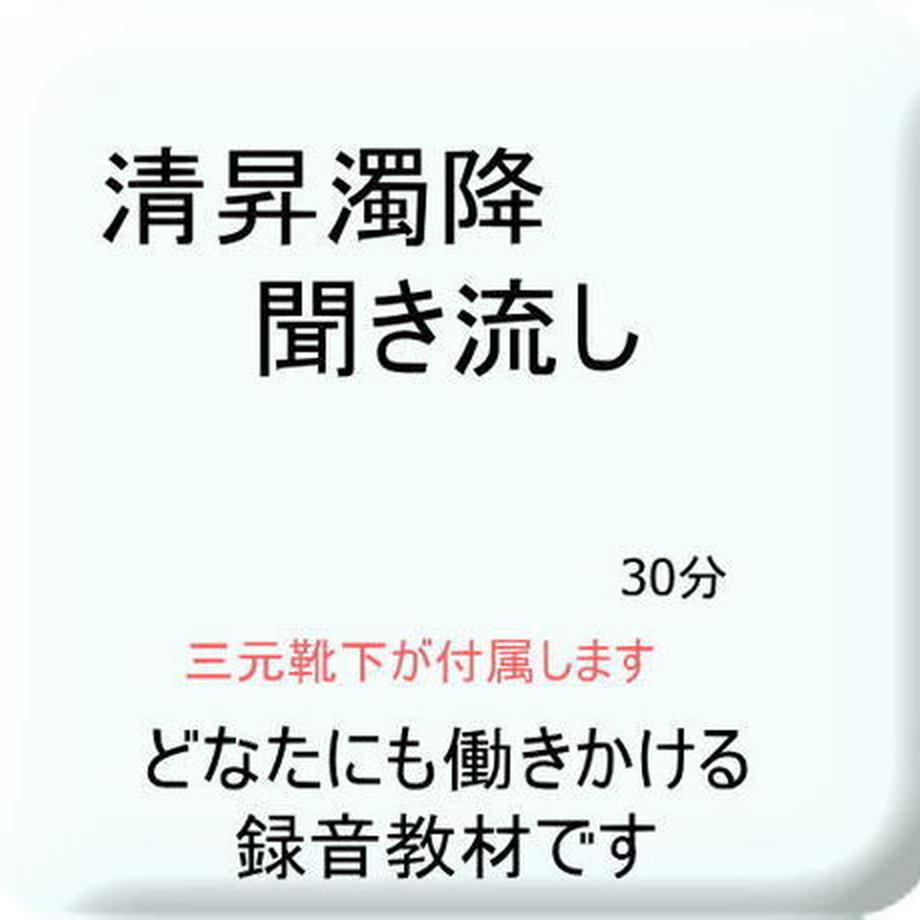 5bc7400f5496ff563f00006a