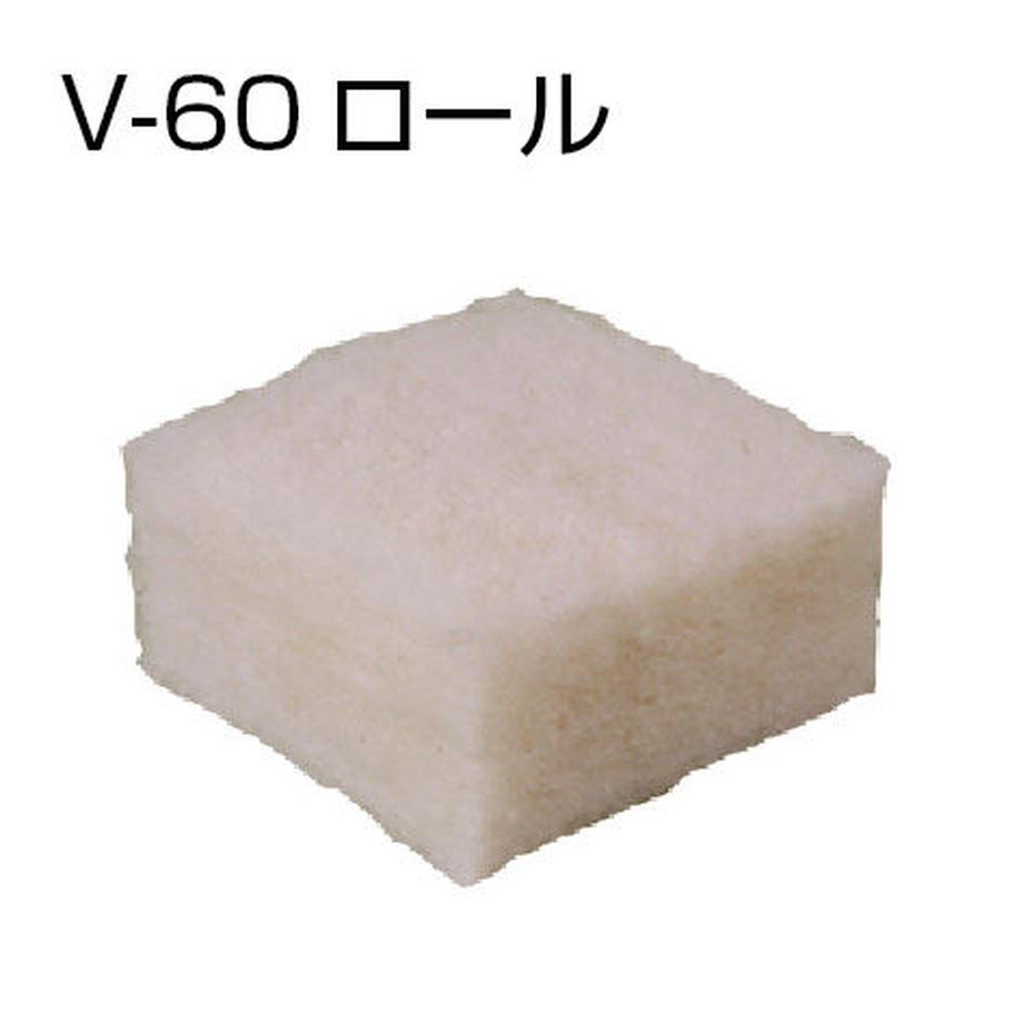 5e55dbda94cf7b7e80171921