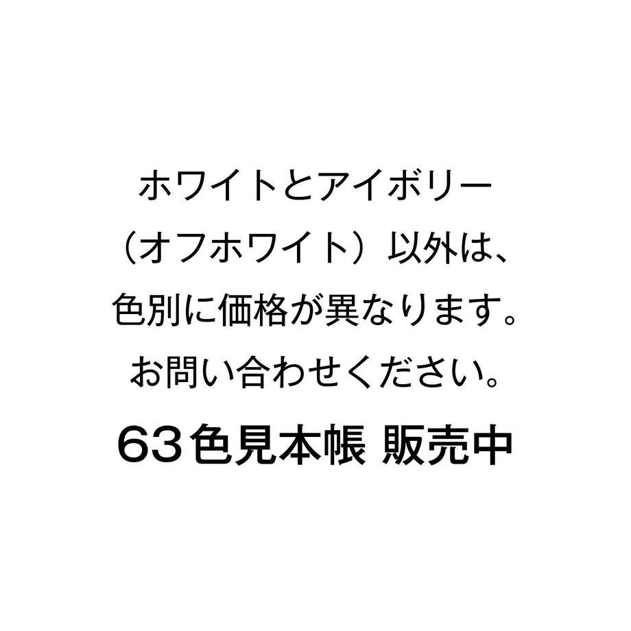 5e55e3d094cf7b5a5f171a91
