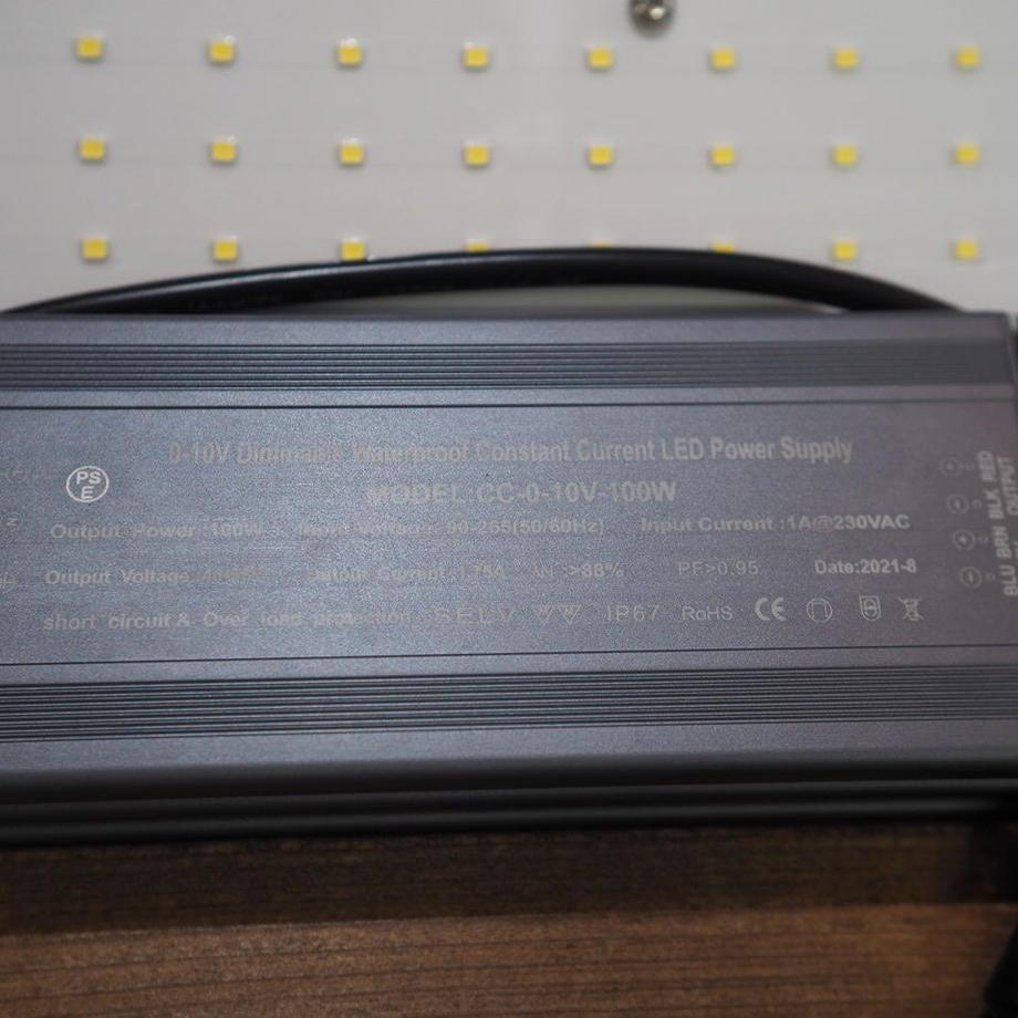 612f70ade50c0b48cc5bd951