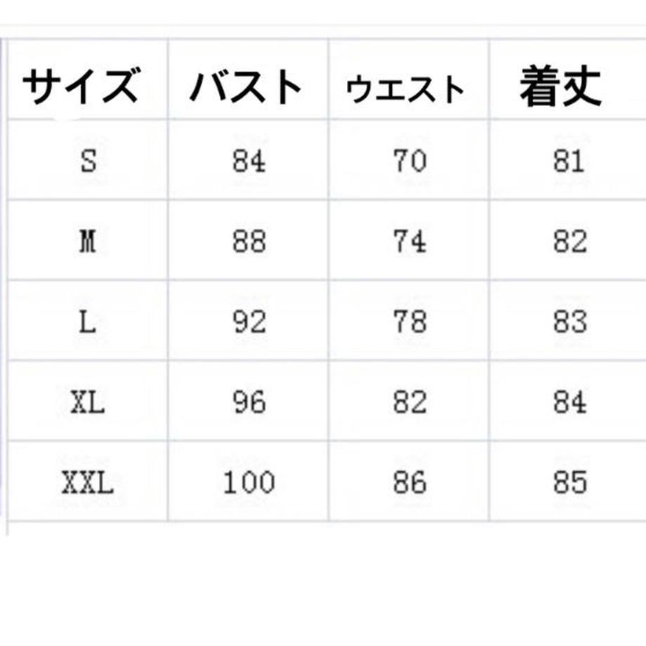 5d345ec94c8064238fcb2018