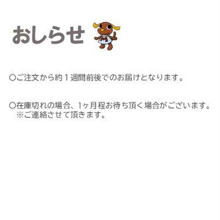 61210c19f604a9705d80671d