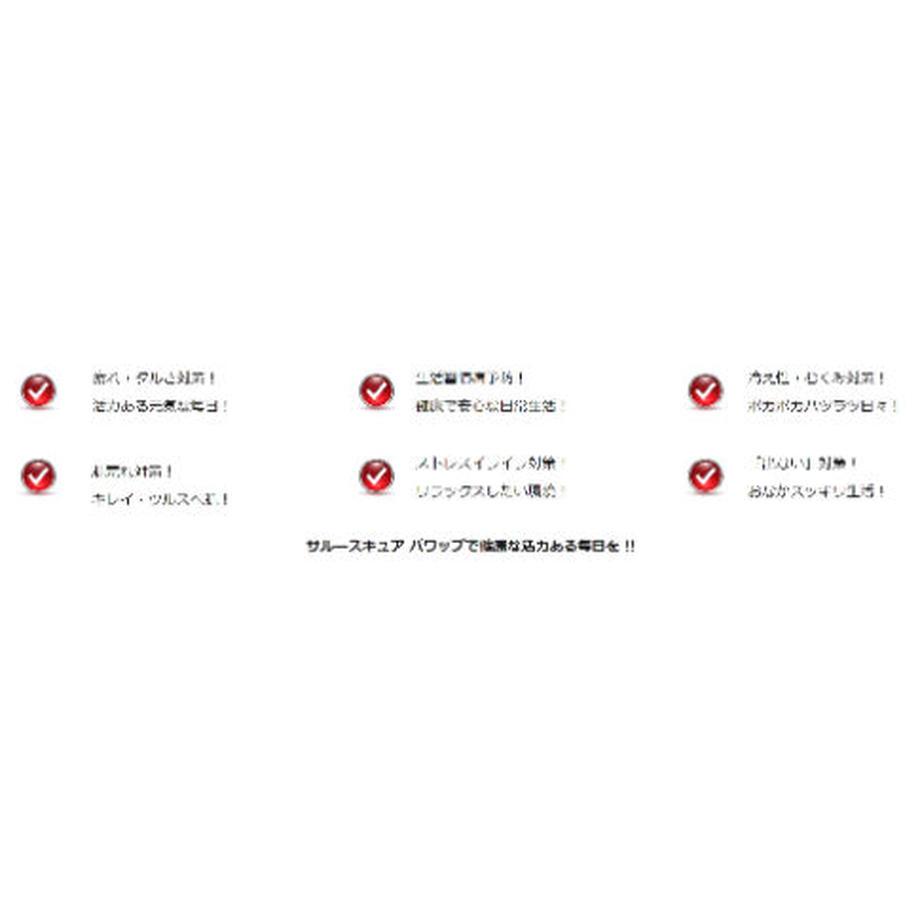 5ffeb7b5da019c59ef602d48