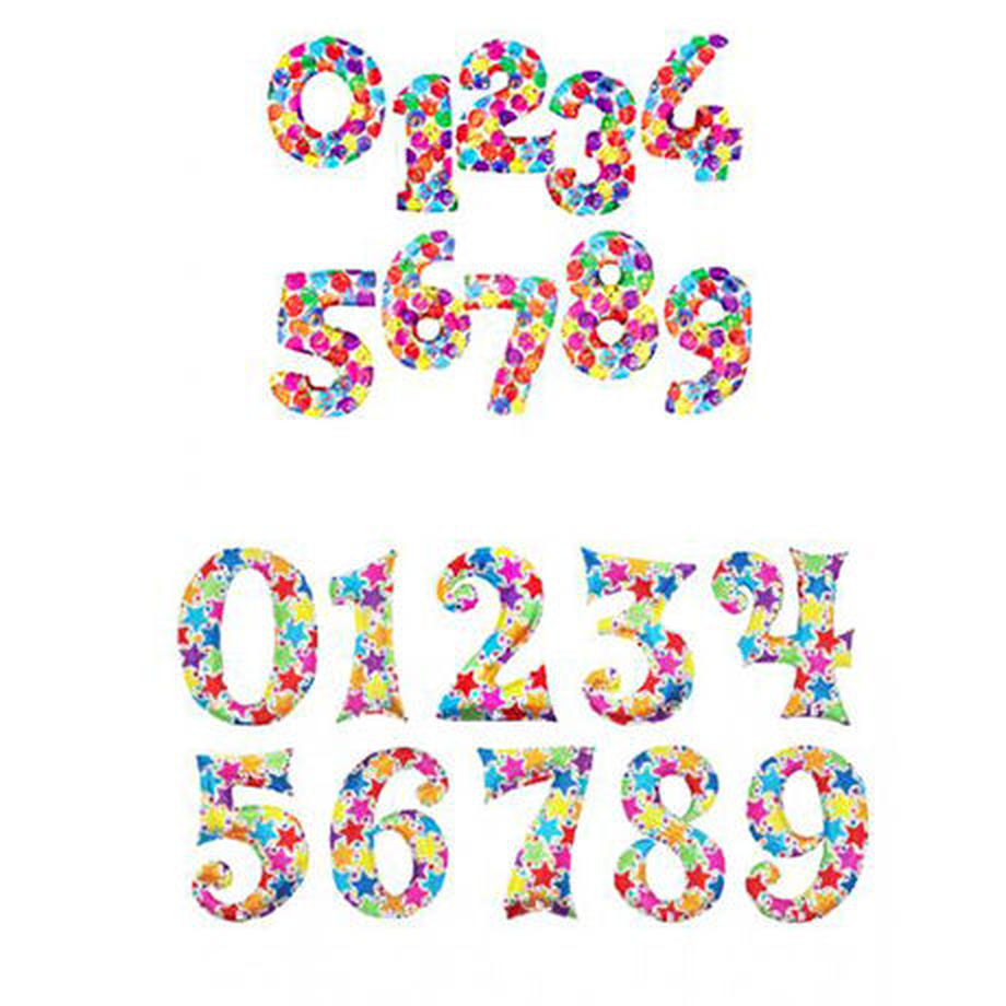 551f9c263cd482c6290042d9