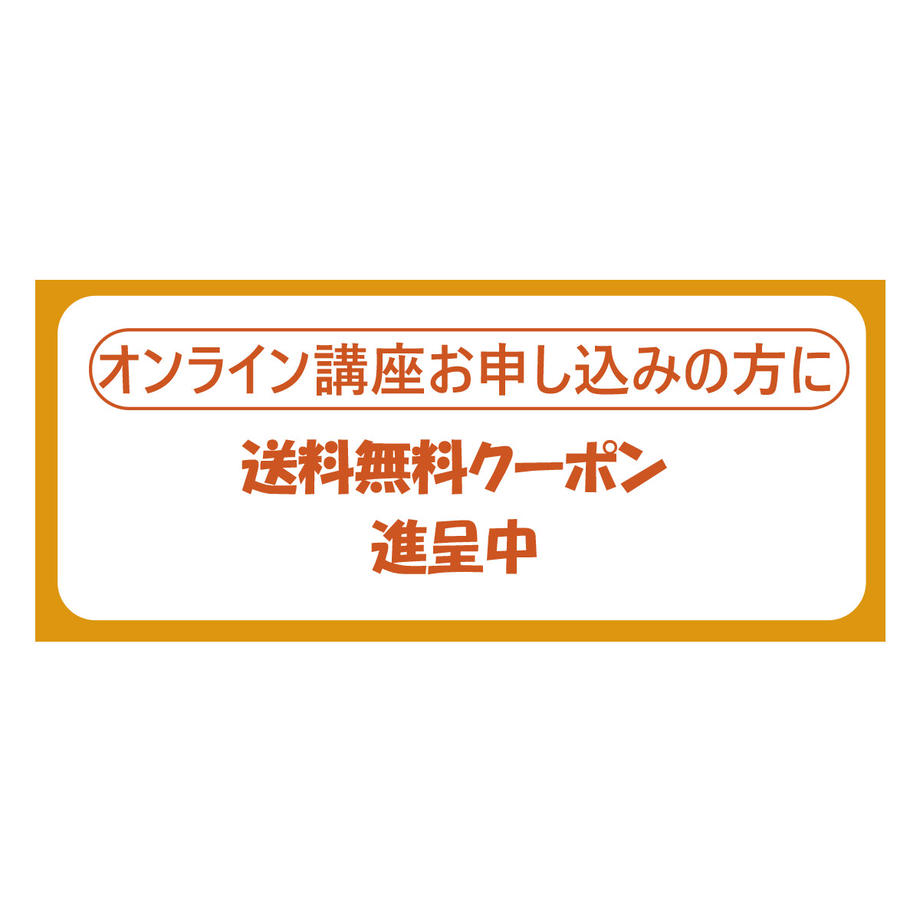 601a36c231862568004f1cc7