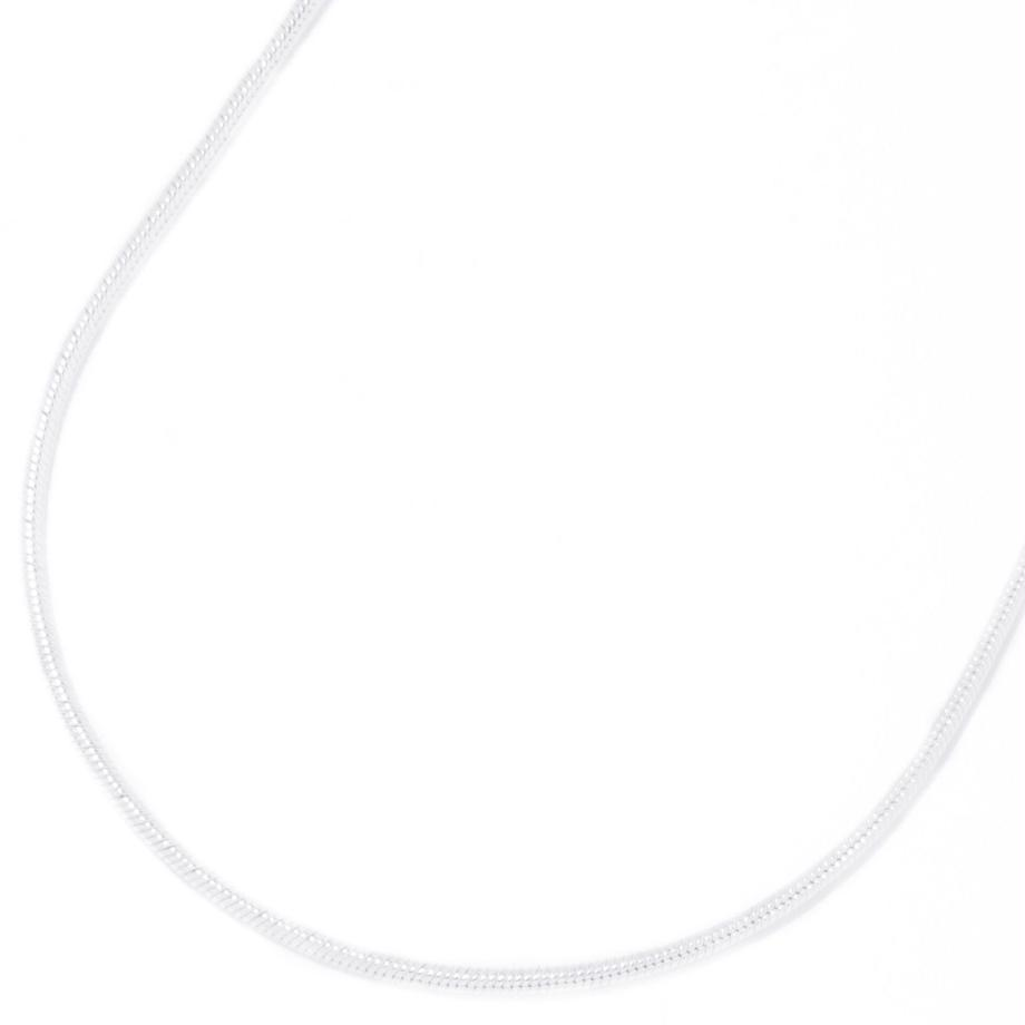 5c51bfecb504f51e36cd677b
