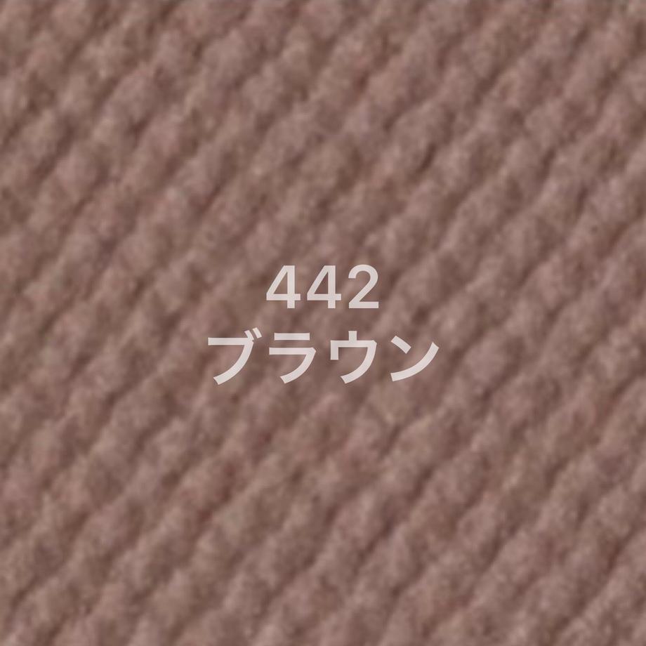 5fba4f88da019c20895aa6e9
