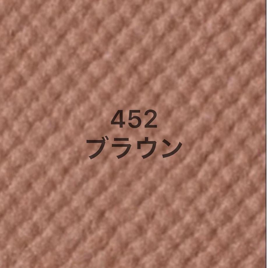 603c86366728be6012b04e6e