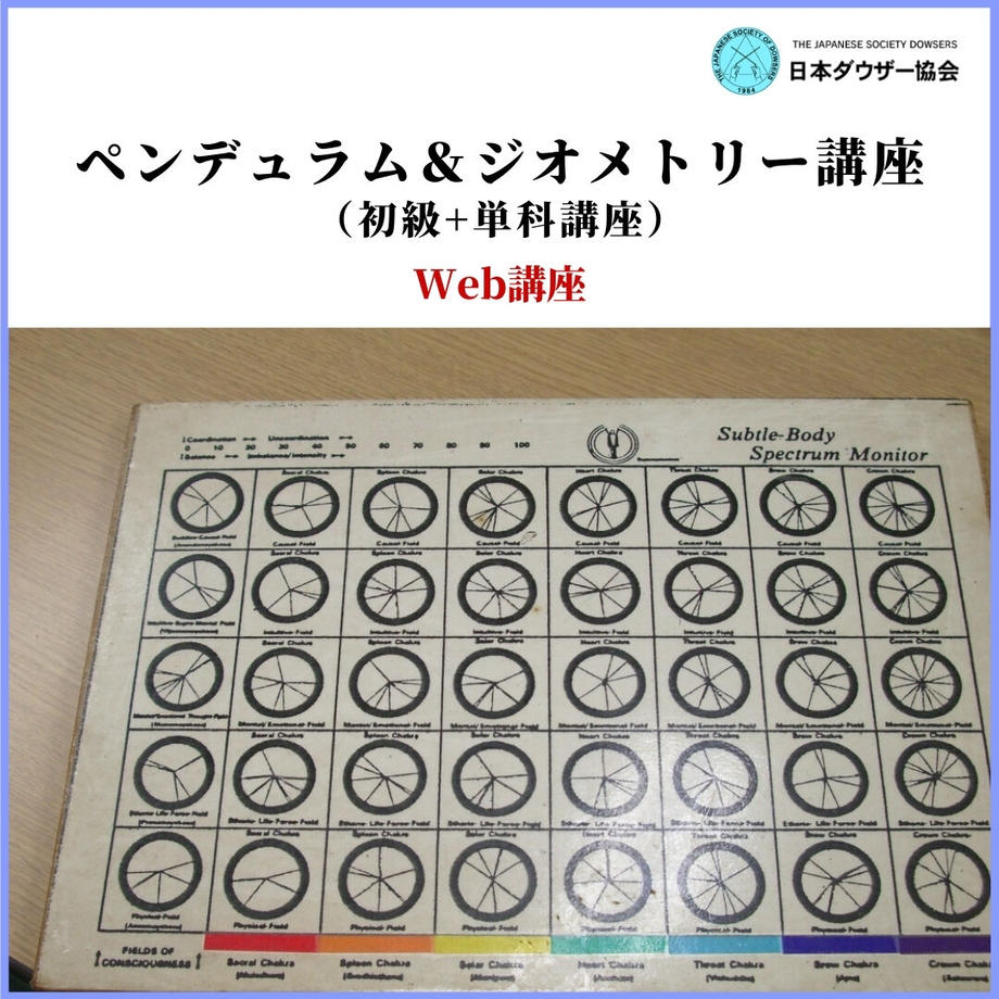601cf6246e84d54ad9d57ef7