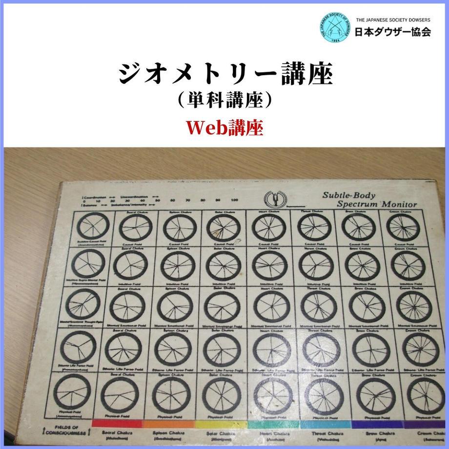 601cf5676e84d53e55d57ad8