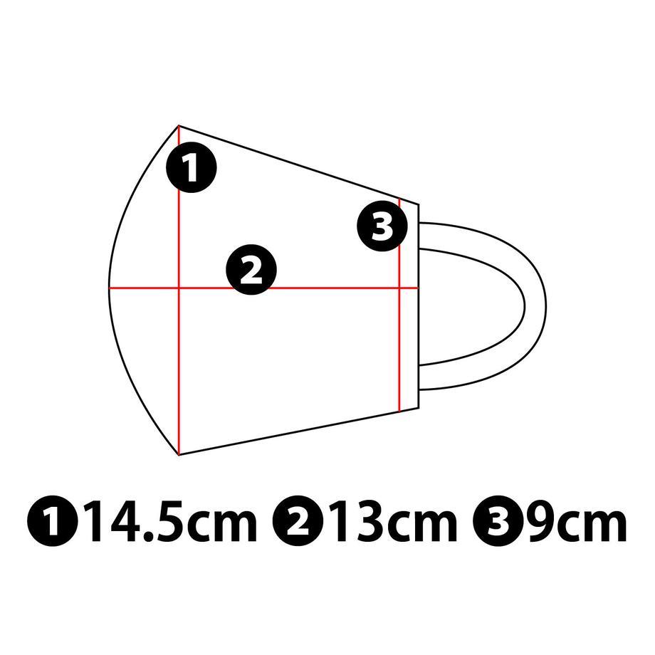 604f2cf66e84d547656d454b
