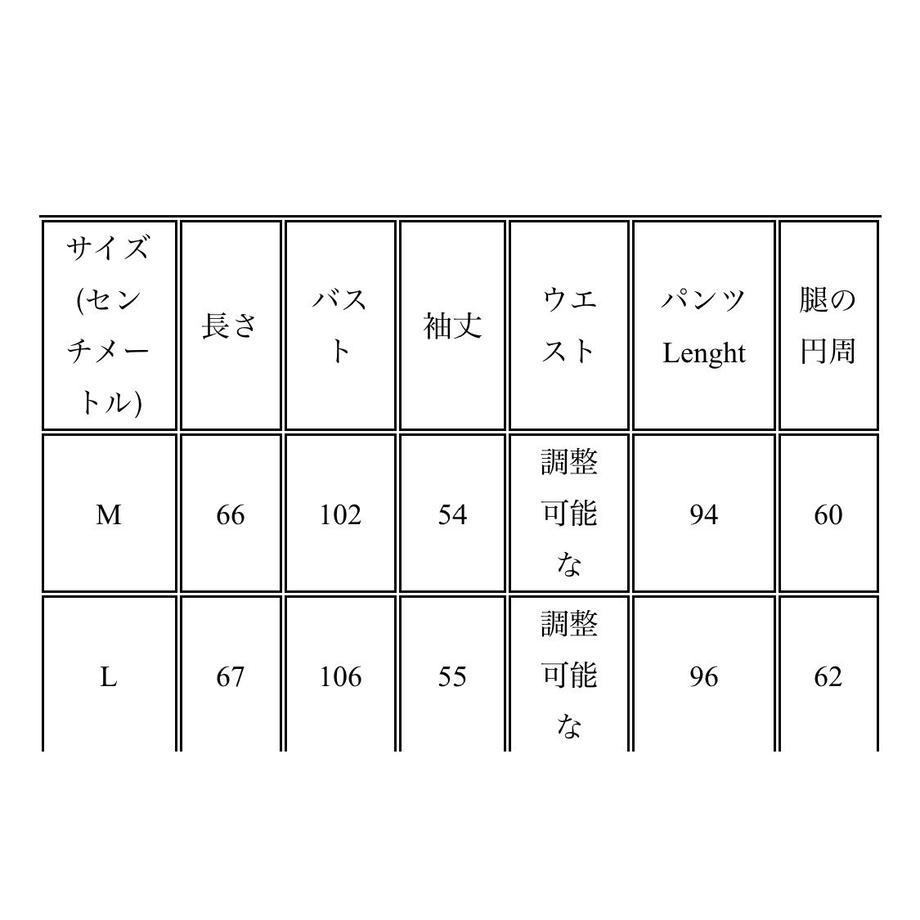 5df4a59cac68df105a494e6d