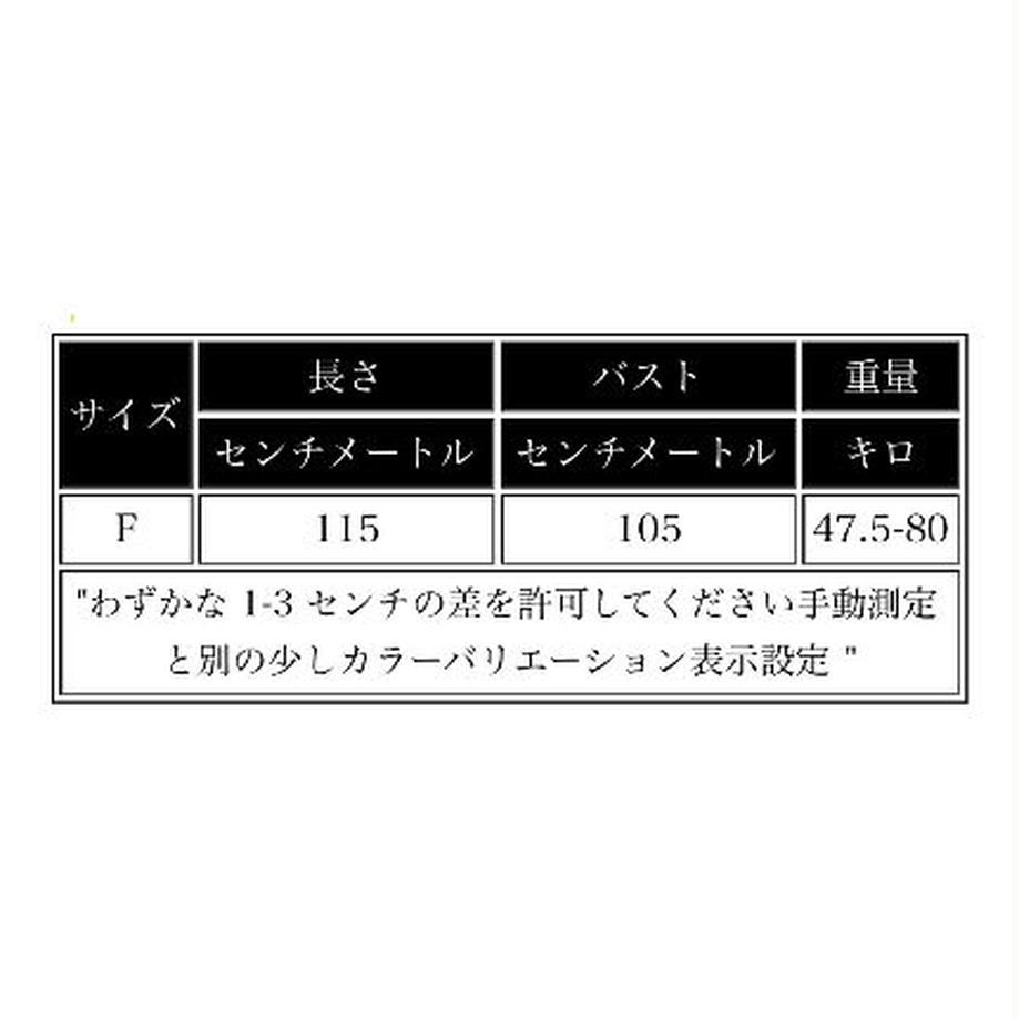 5ead2e41bd21786bc9de0ff2