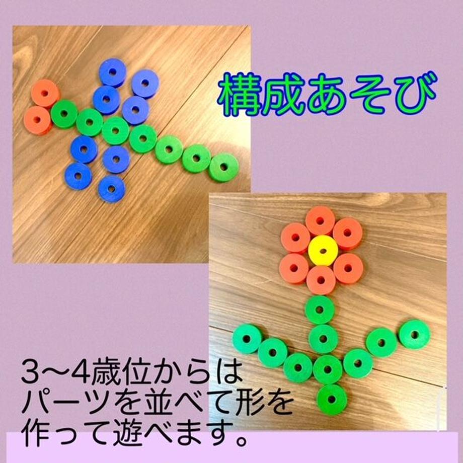 60ac9cd58899be1e6cca38af