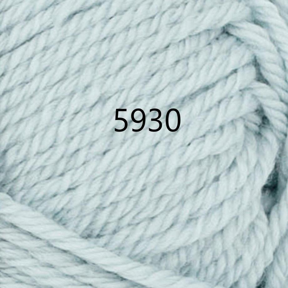 612df18820239772cf83ec79