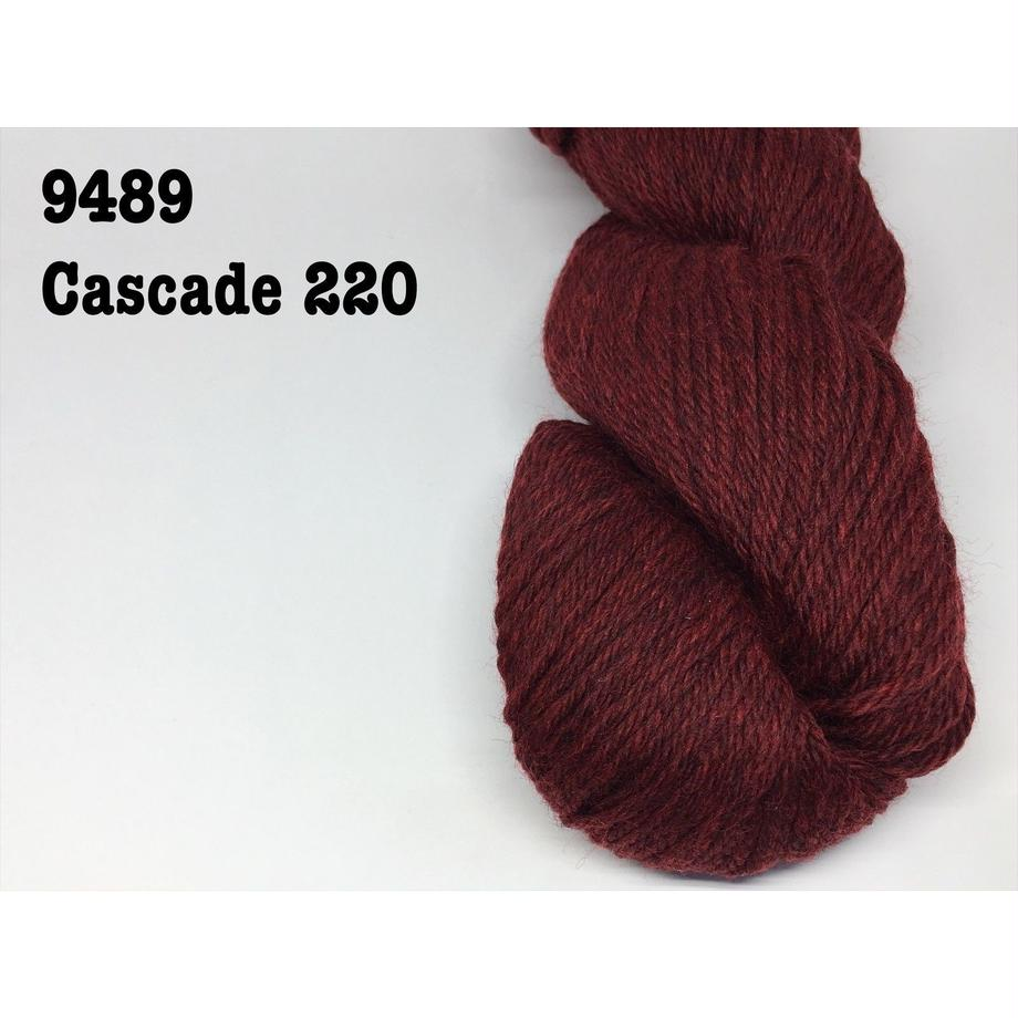 5c49c406aee1bb2d6e310e6b
