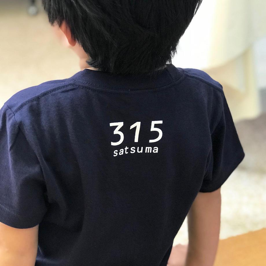 5b238016a6e6ee7ec6002935
