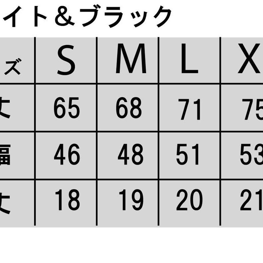 5cfa258a5aa9386df94cc11d