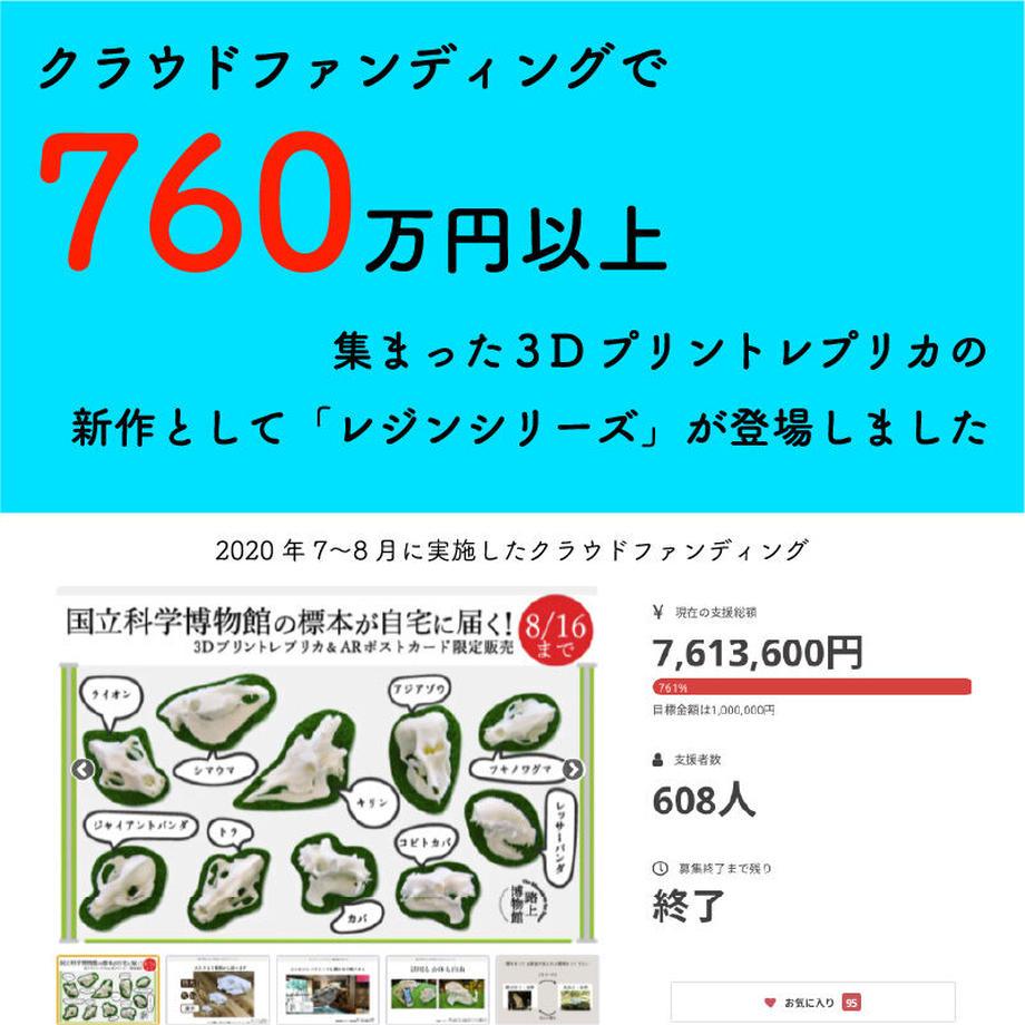 60d9942a9bb16740520d7c78