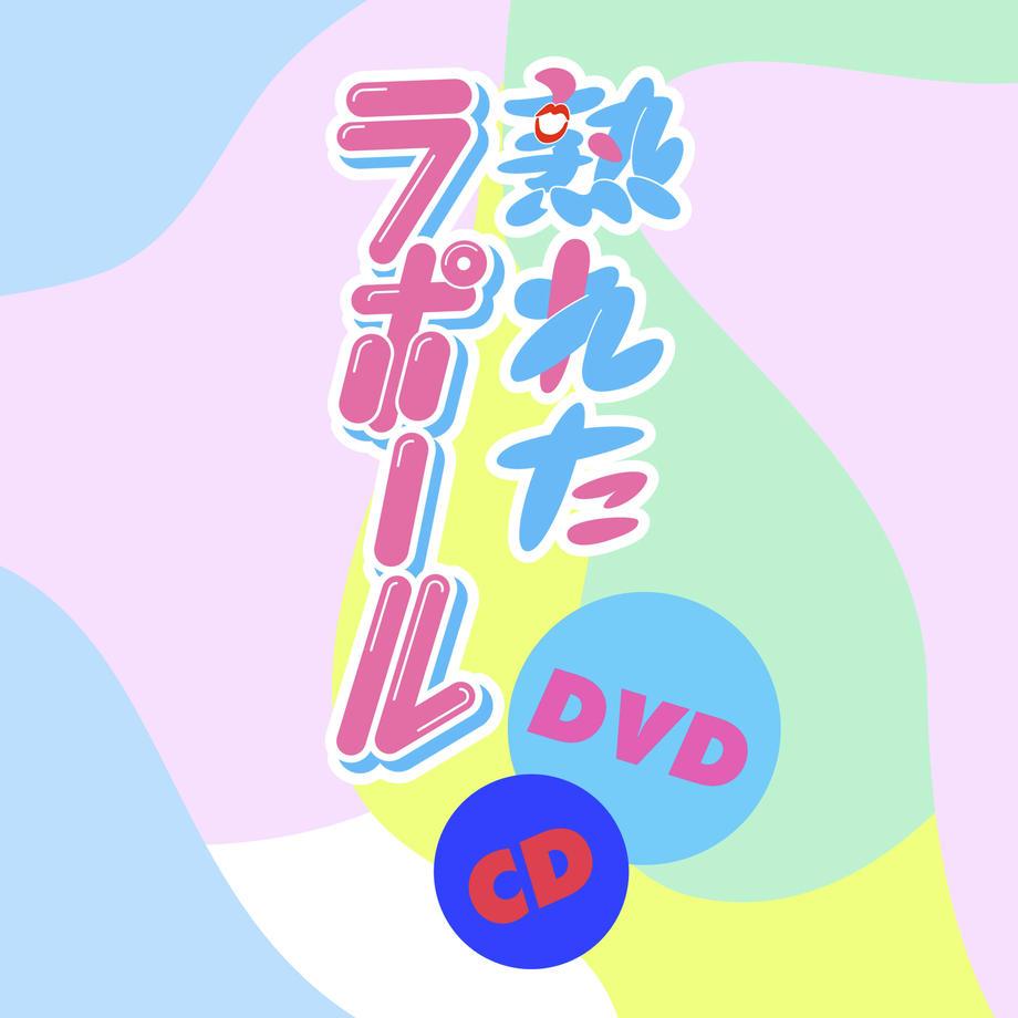 5f58e61bee28e5360312ca95