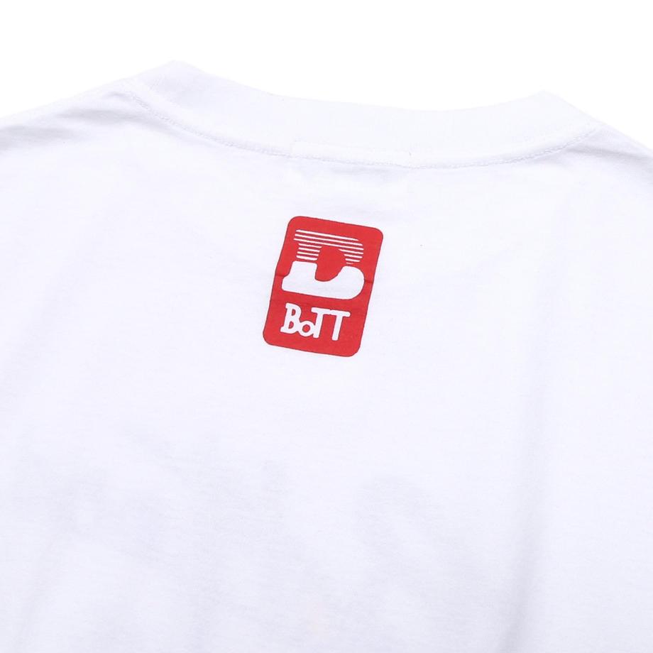 614adbff47a5347cbc0ff8cf