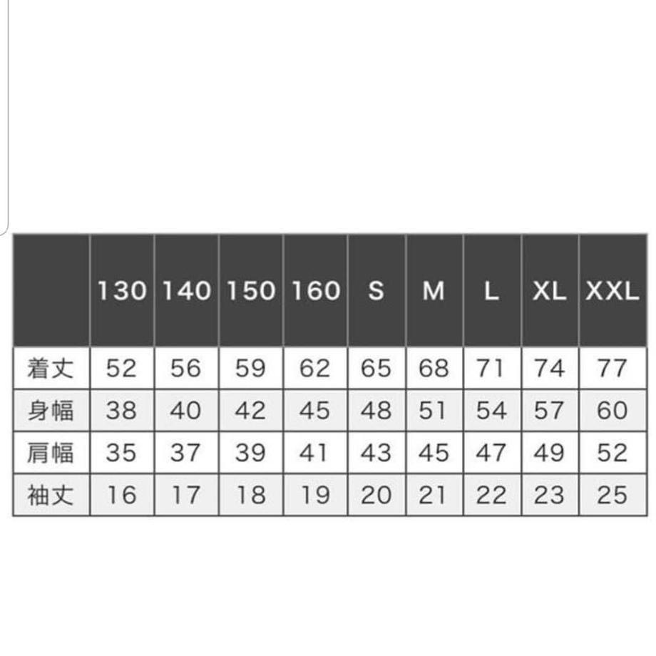 5b52c2f85496ff4509003b4b