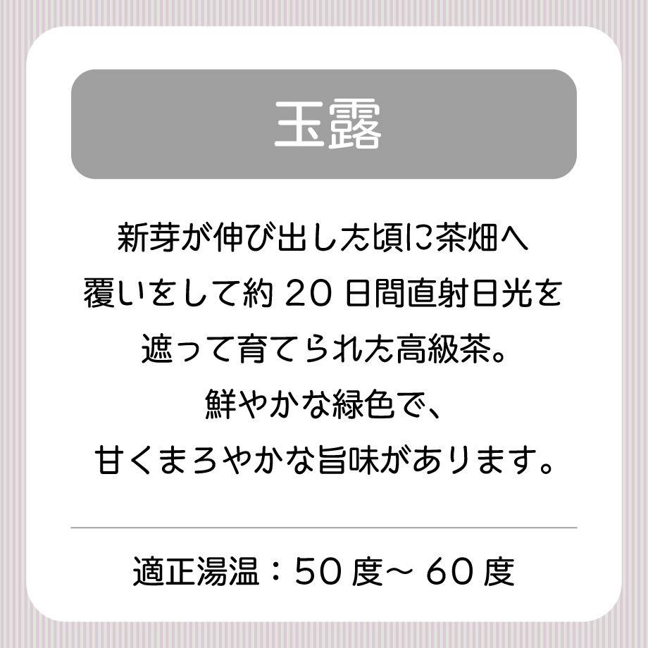 5ec1fdc2bd217809b38ec239
