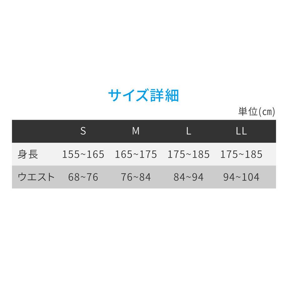 6081350e935fcc3b533caa0c