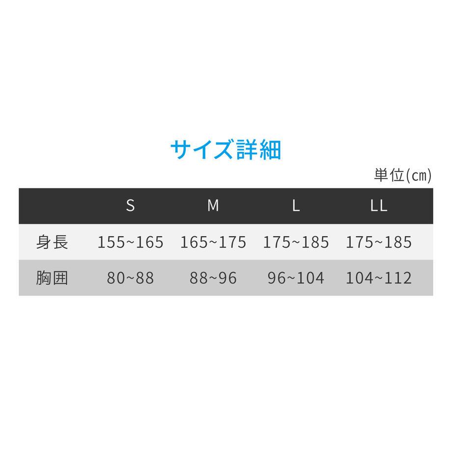 608134fa935fcc3b533ca992