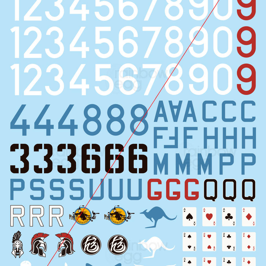 5f02f209df62a965f6f581c4