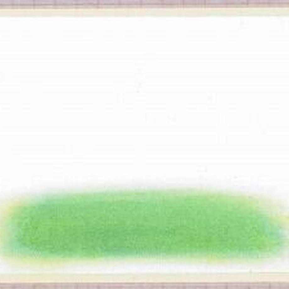 5fcdcee1df515921c3b20f97