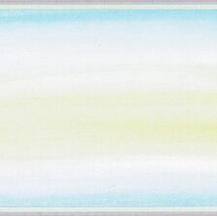 607d0430a87fc54aea31425f