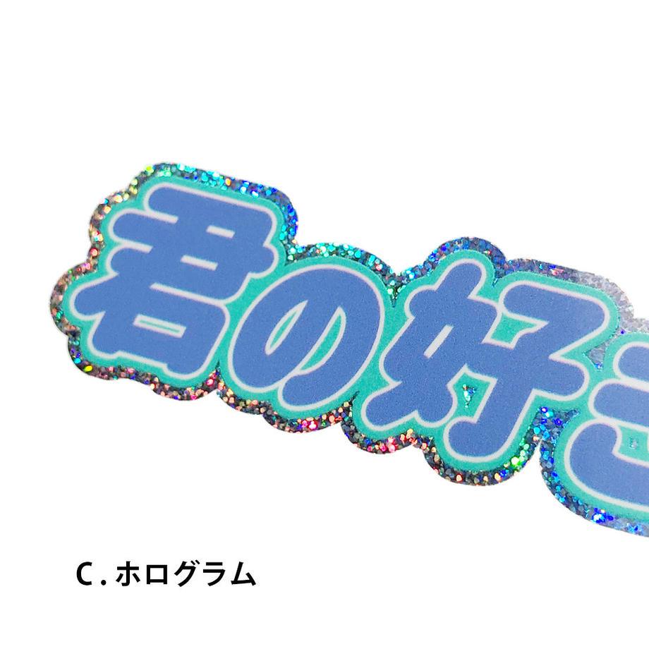 5e859a599df1635ad2b3bcce