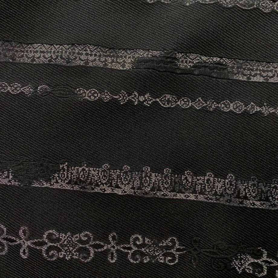 5f439c5b7df281786209cacd