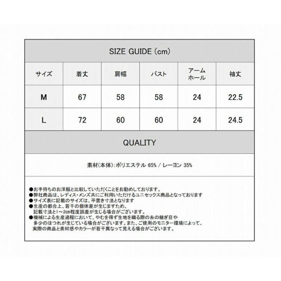 6052de6cfda3607213c42f66