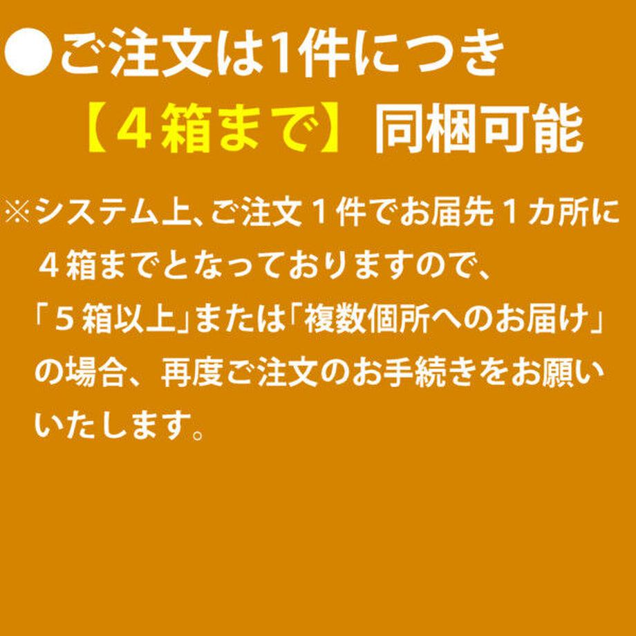 5f474b9ad3f16772bd469be0