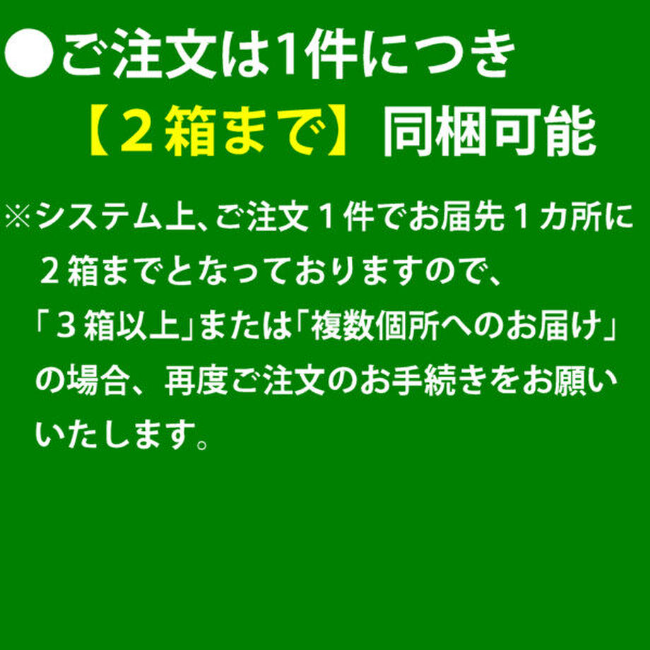 5e12a1245b120c1291114fc0