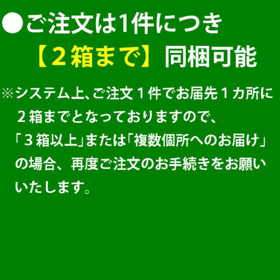 5fa4b33c72eb464f2fb2c994