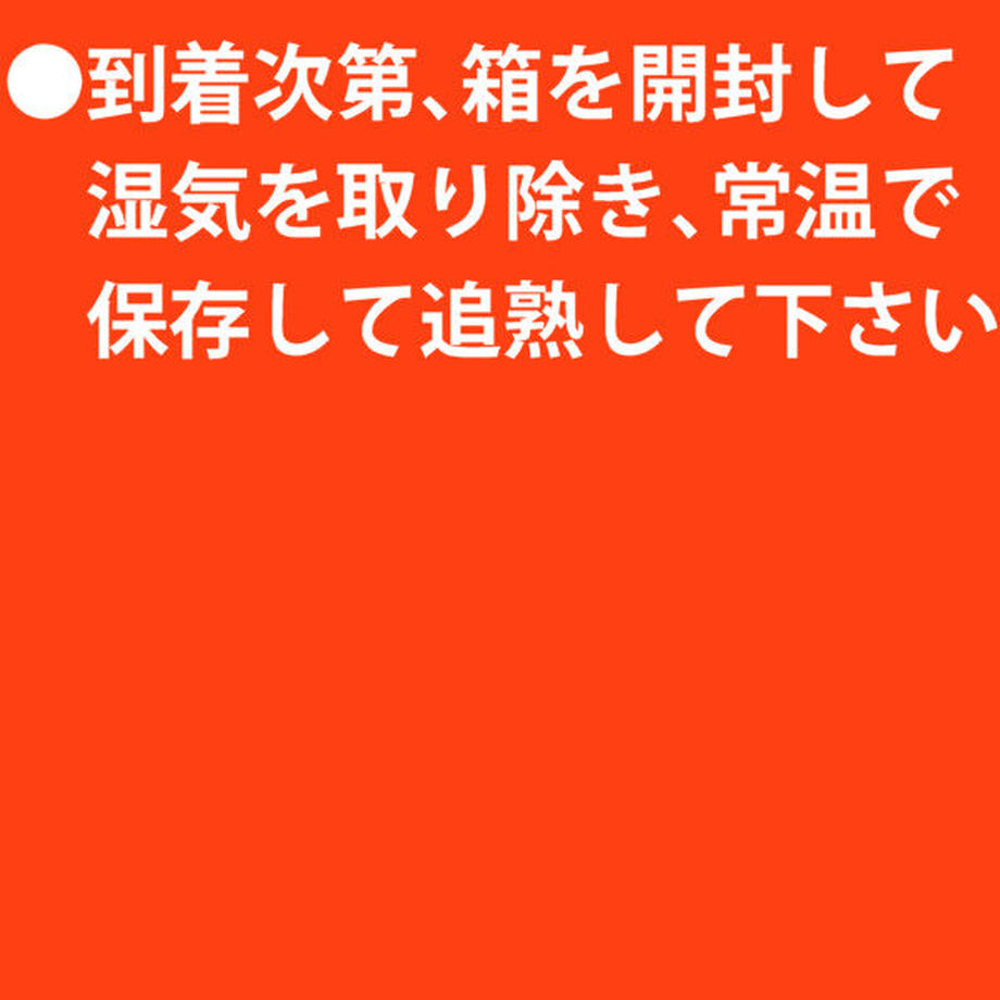 60b9d3c04be7ef7b7c126620