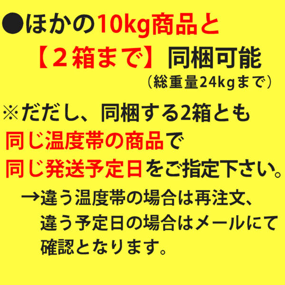 5f7e98c93ae0f45de76c1132