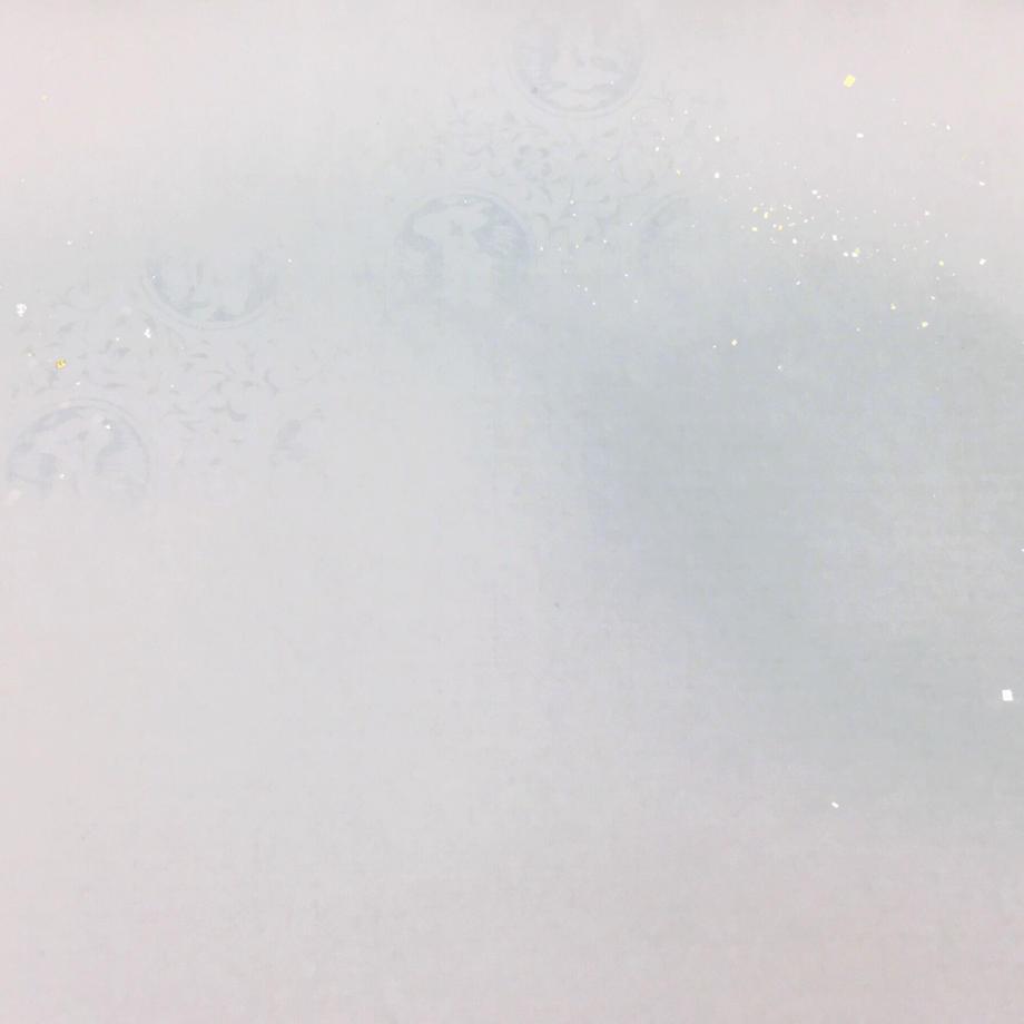 60121d346728be25acdf52b4