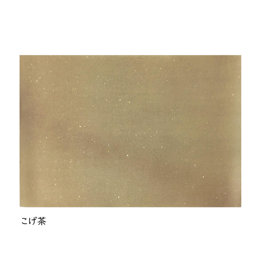 60822d02df62a924d2ee6c0b