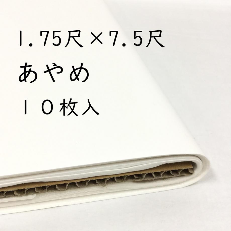 5e27cf5968d163738ba492d1