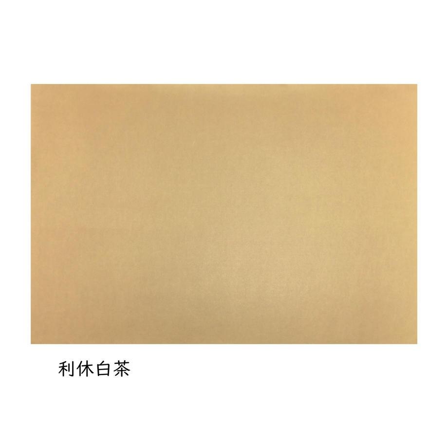 60efd828444ad956e12a645c