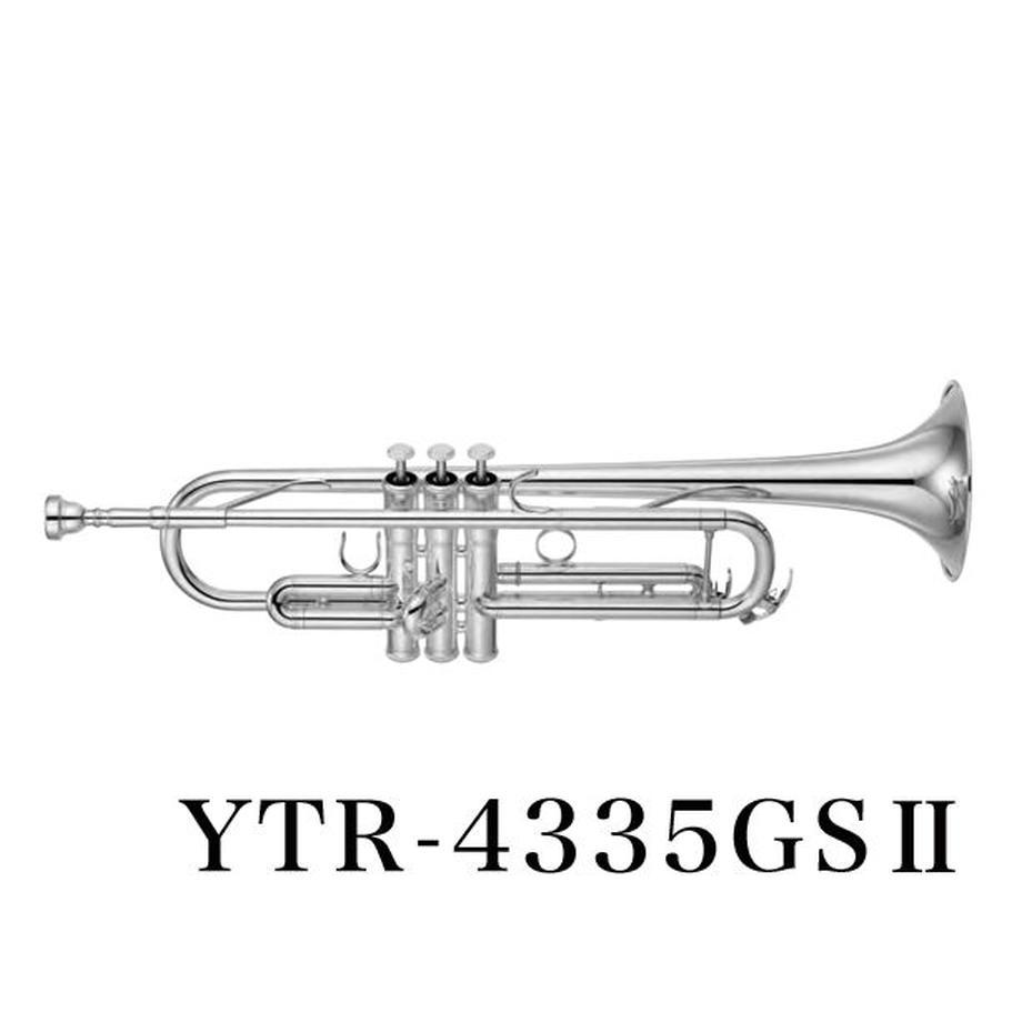 6069206ed263f02685cc6db3