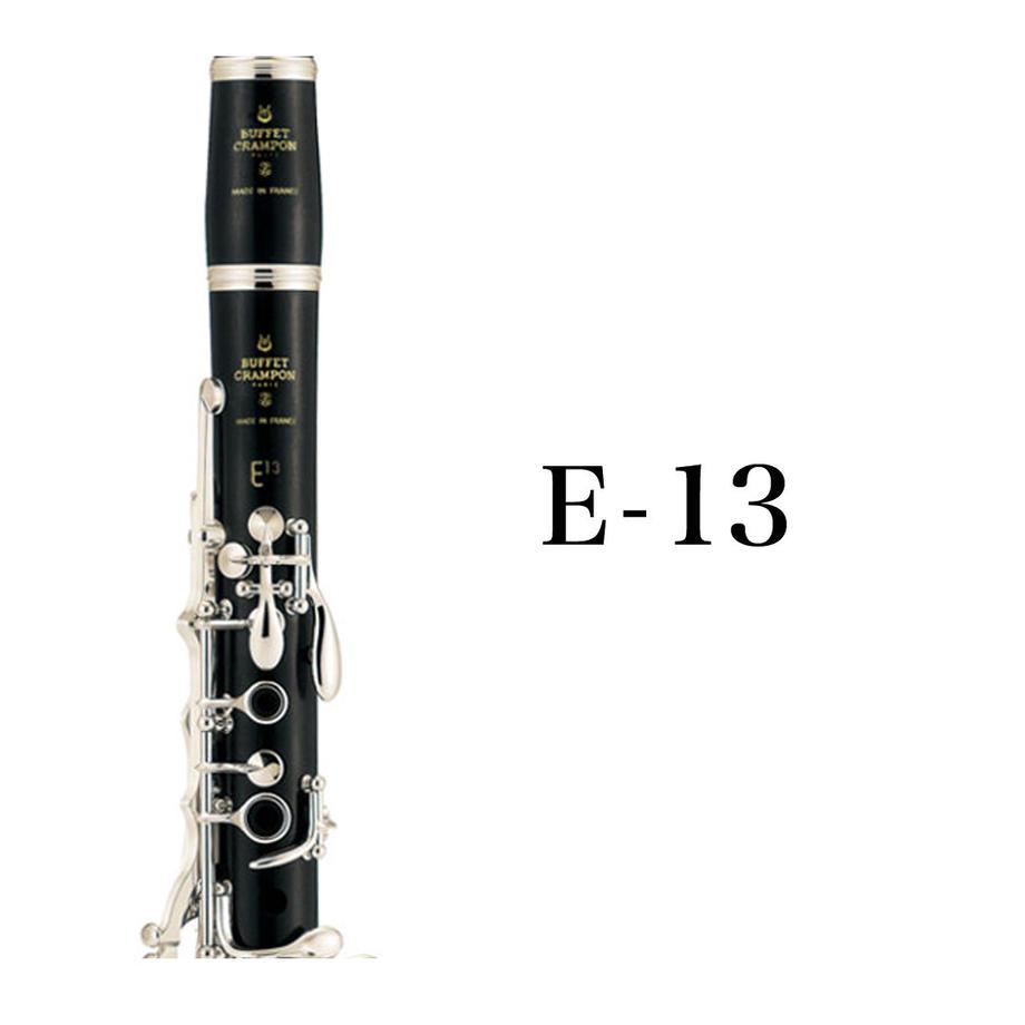 605ef685a87fc54bdb5f5ed3