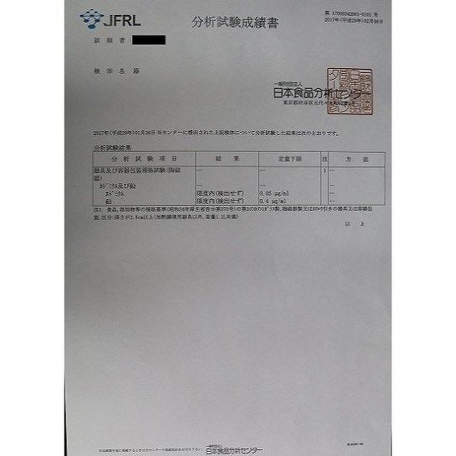 5c6643e1aee1bb15632374df