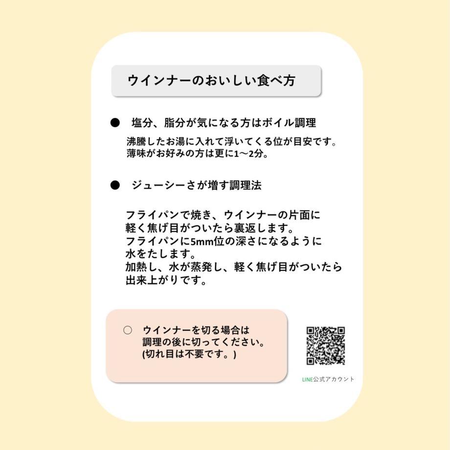60811048c9827a2f7a358d78
